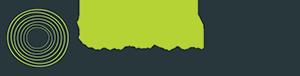 greenbase-logo